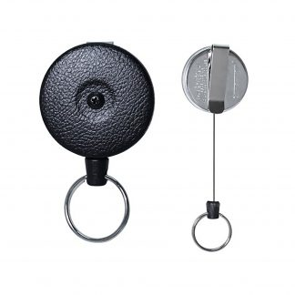 Retractable Reels For Bartender Speed Openers