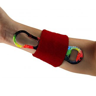 Armbands for Bartenders